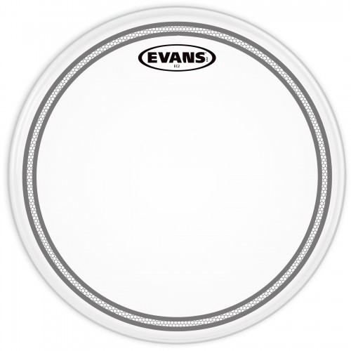Evans EC2 Coated