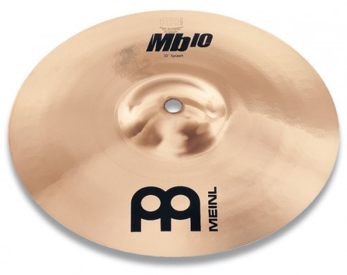 Meinl MB10 Splash