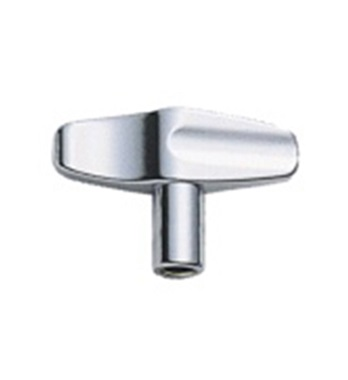 Pearl UGN-8L 8mm Wing Nut - Large