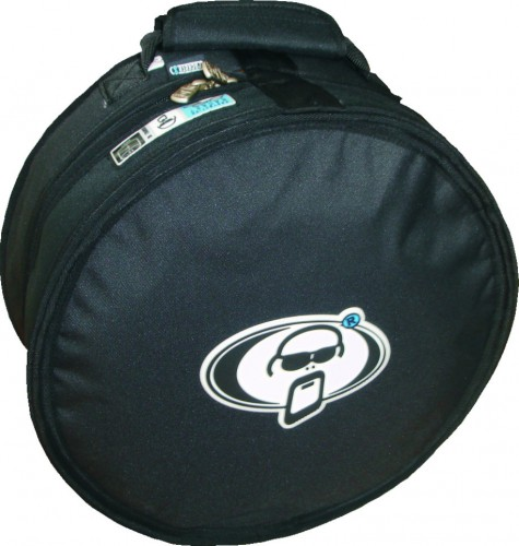 Protection Racket Snare Cases