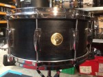 Gretsch US Custom Snare Drum