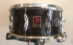 Premier Royal Ace Snare Drum