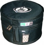 Protection Racket Tom Case (RIMS)