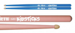 Vic Firth Kids Drum Sticks