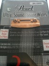 Pearl Ultrasound 1320D Snare Wire