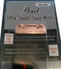 Pearl Ultrasound 1420I Snare Wire