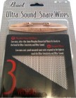 Pearl Ultrasound 1442D Snare Wire