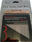 Pearl Ultrasound 1442I Snare Wire