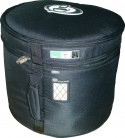 Protection Racket Floor Tom Cases