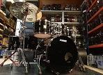 Sonor Delite Series Shell Pack